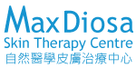 Max Diosa Skin Therapy 自然醫學皮膚治療中心
